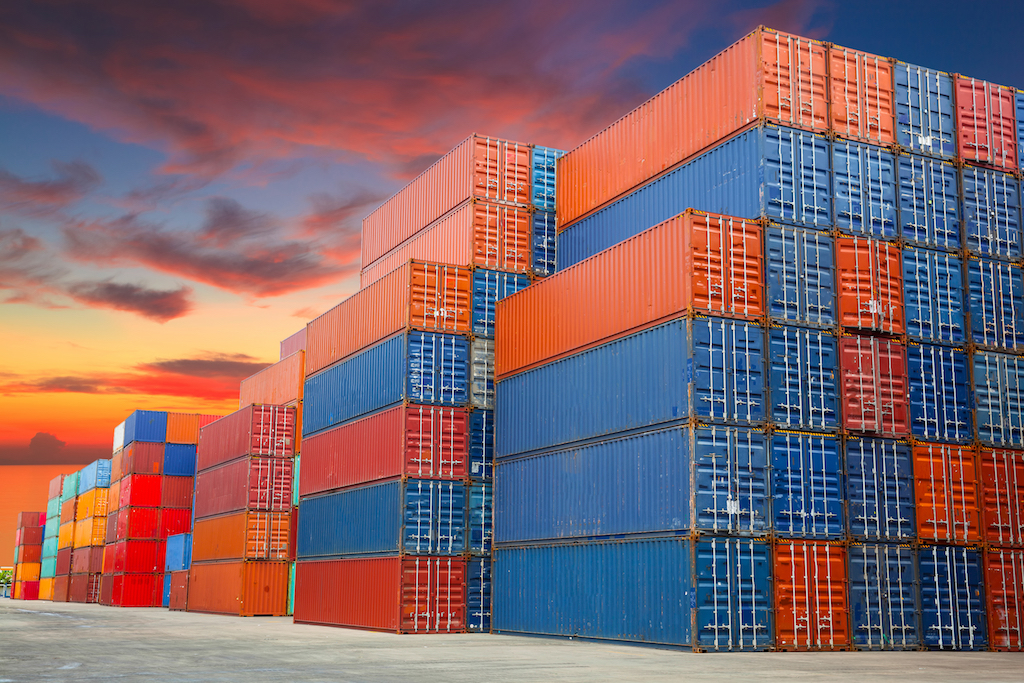 shipping containers for sale nz