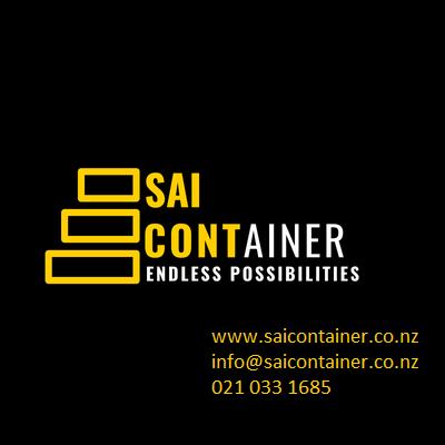 Sai Shipping container