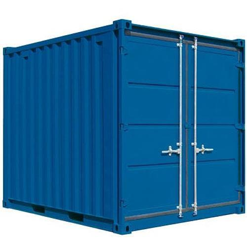 10ft Shipping Containers for Sale Auckland